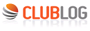 Small image of Club Log logo.