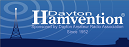 Small image of Dayton Hamvention logo.